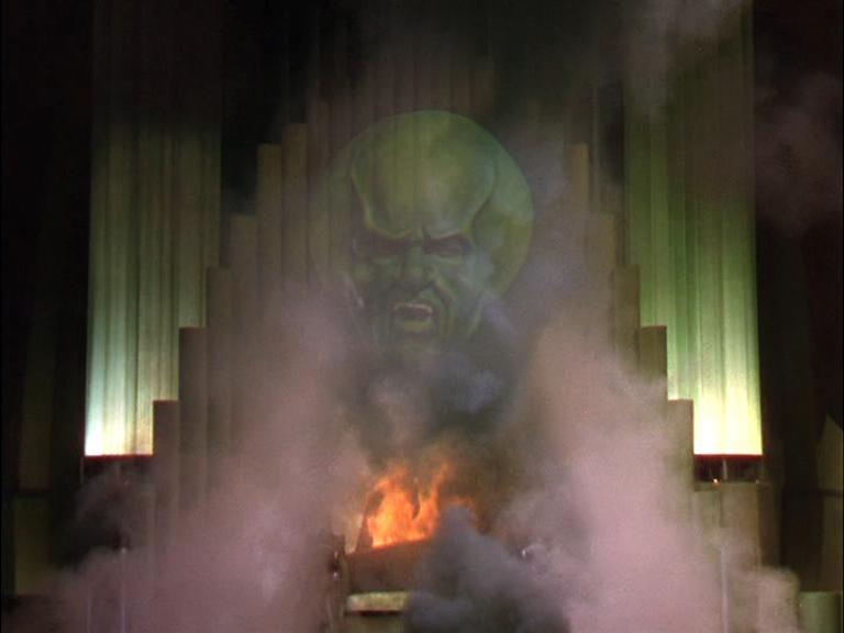 Evil Gods? Wizard-of-oz%20hologram